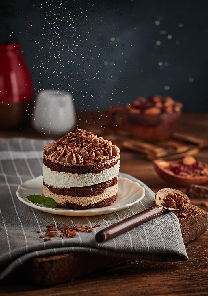 ace-food-photography (120)