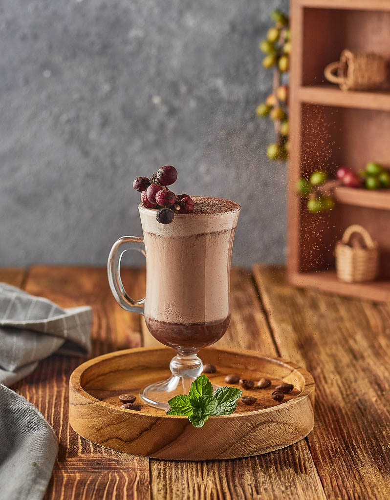 ace-food-photography (127)