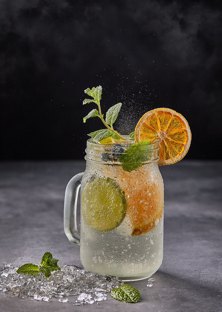 ace-food-photography (147)