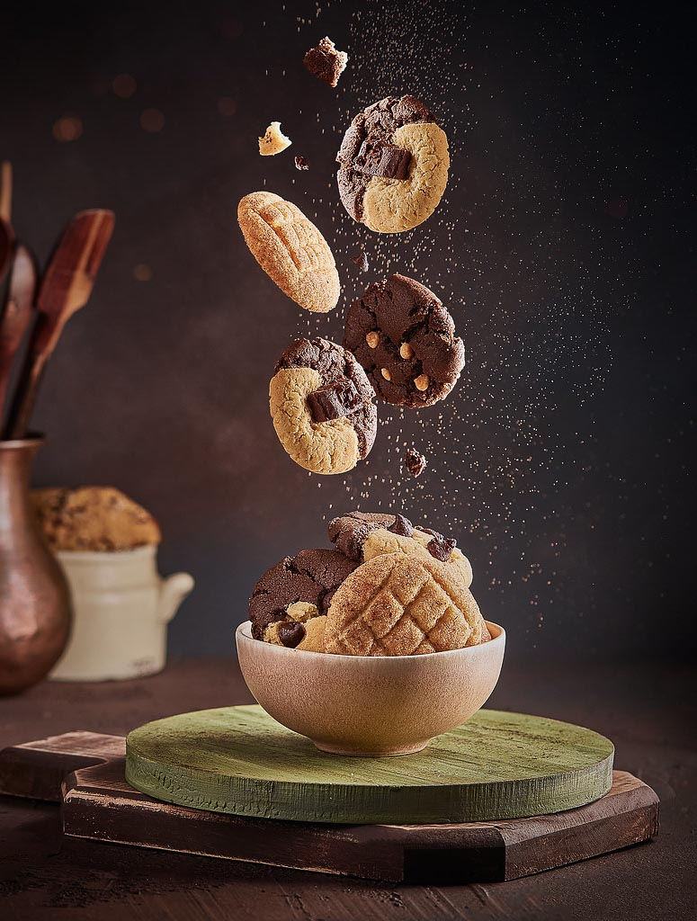 ace-food-photography (156)