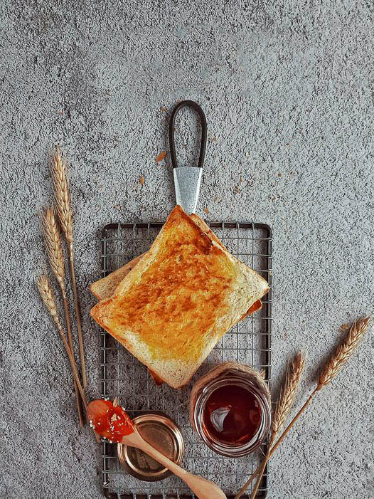 ace-food-photography (167)
