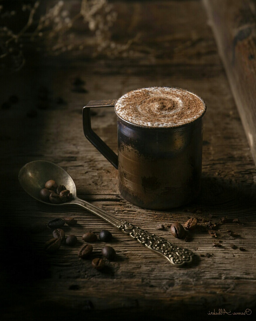 ace-food-photography (29)