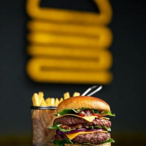 ace-food-photography-3