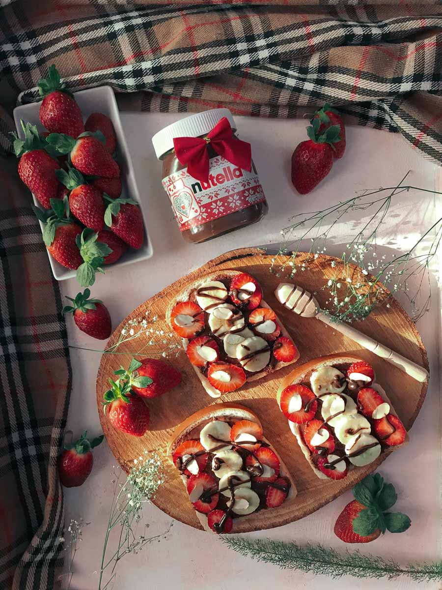 ace-food-photography (32)