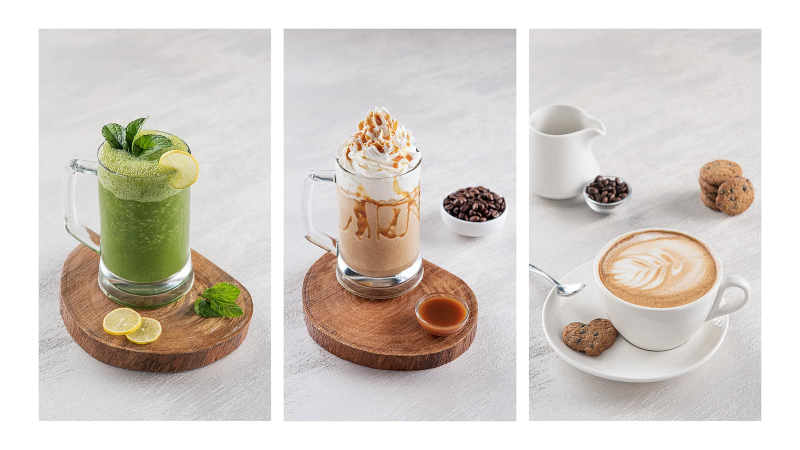 ace-food-photography (36)
