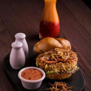 ace-food-photography-4