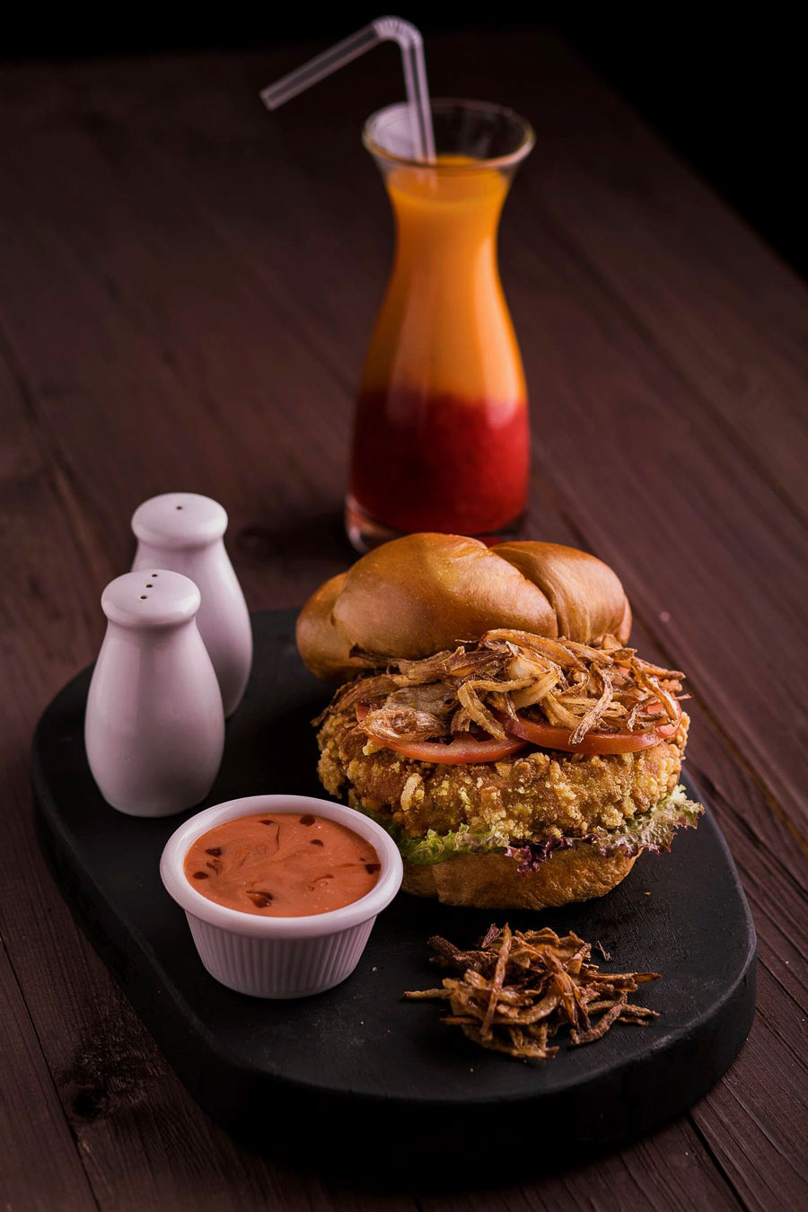 ace-food-photography (4)