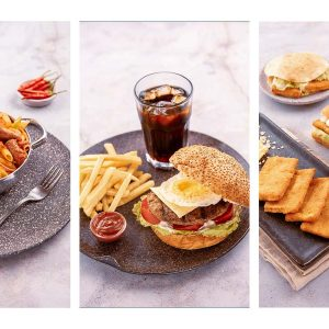 ace-food-photography-42