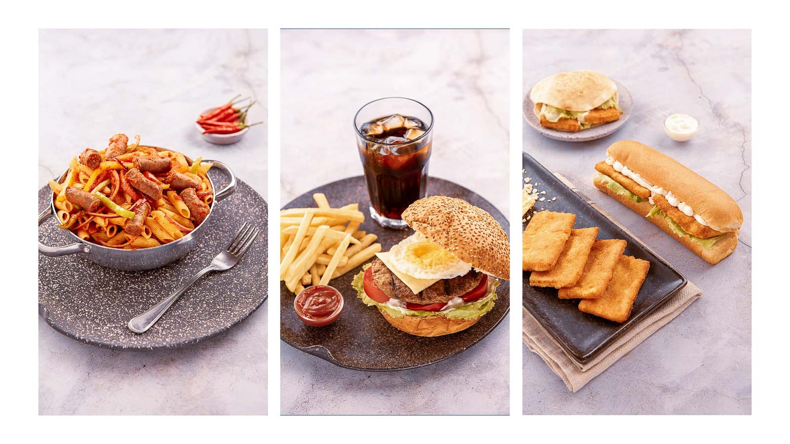 ace-food-photography (42)