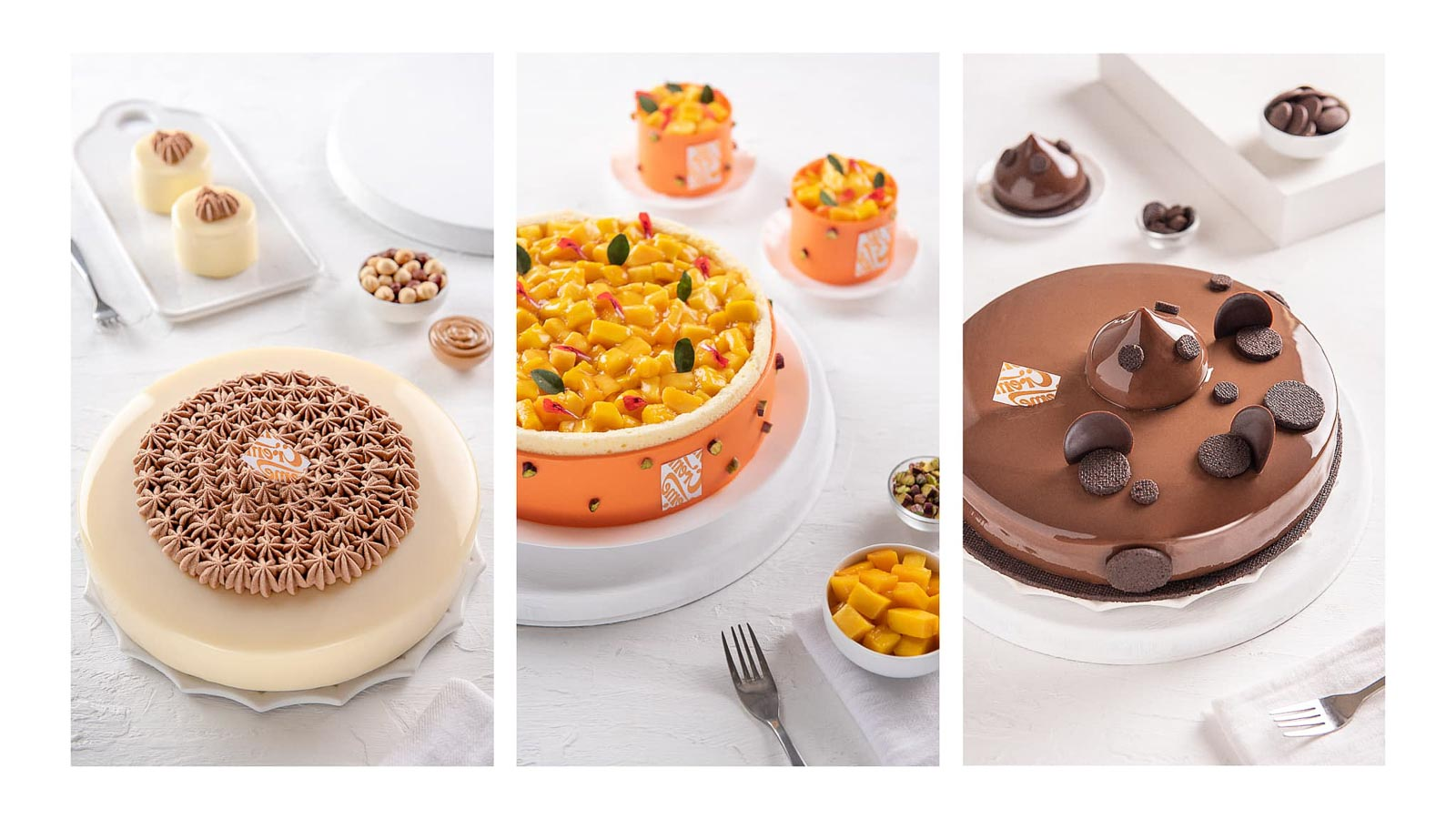 ace-food-photography (44)