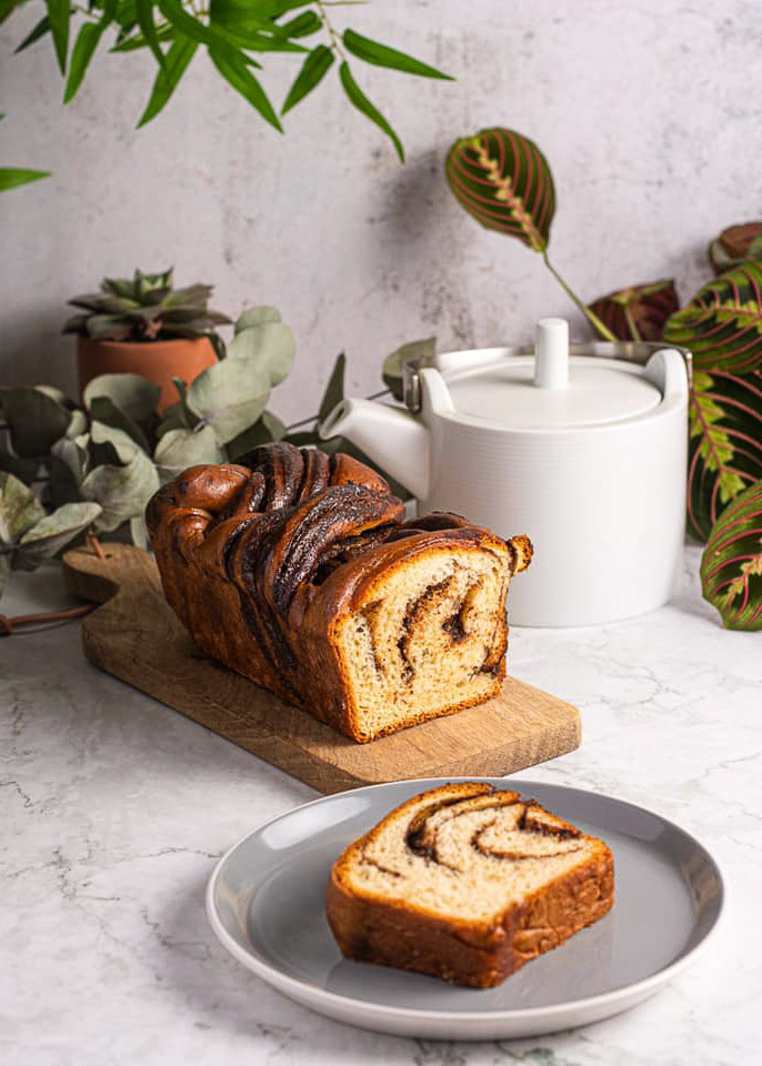 ace-food-photography (51)