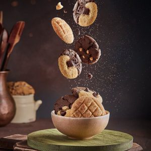 ace-food-photography-65