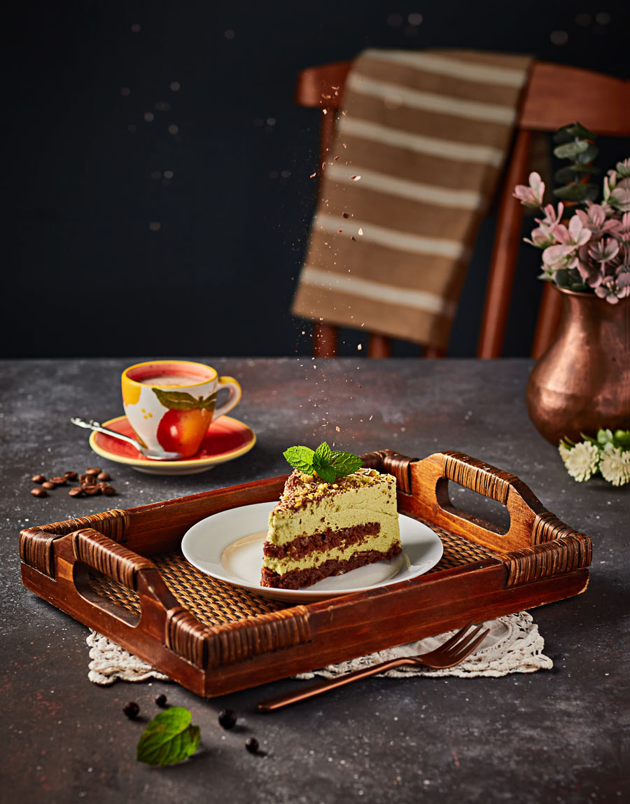 ace-food-photography (73)