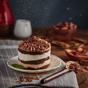 ace-food-photography-74-1