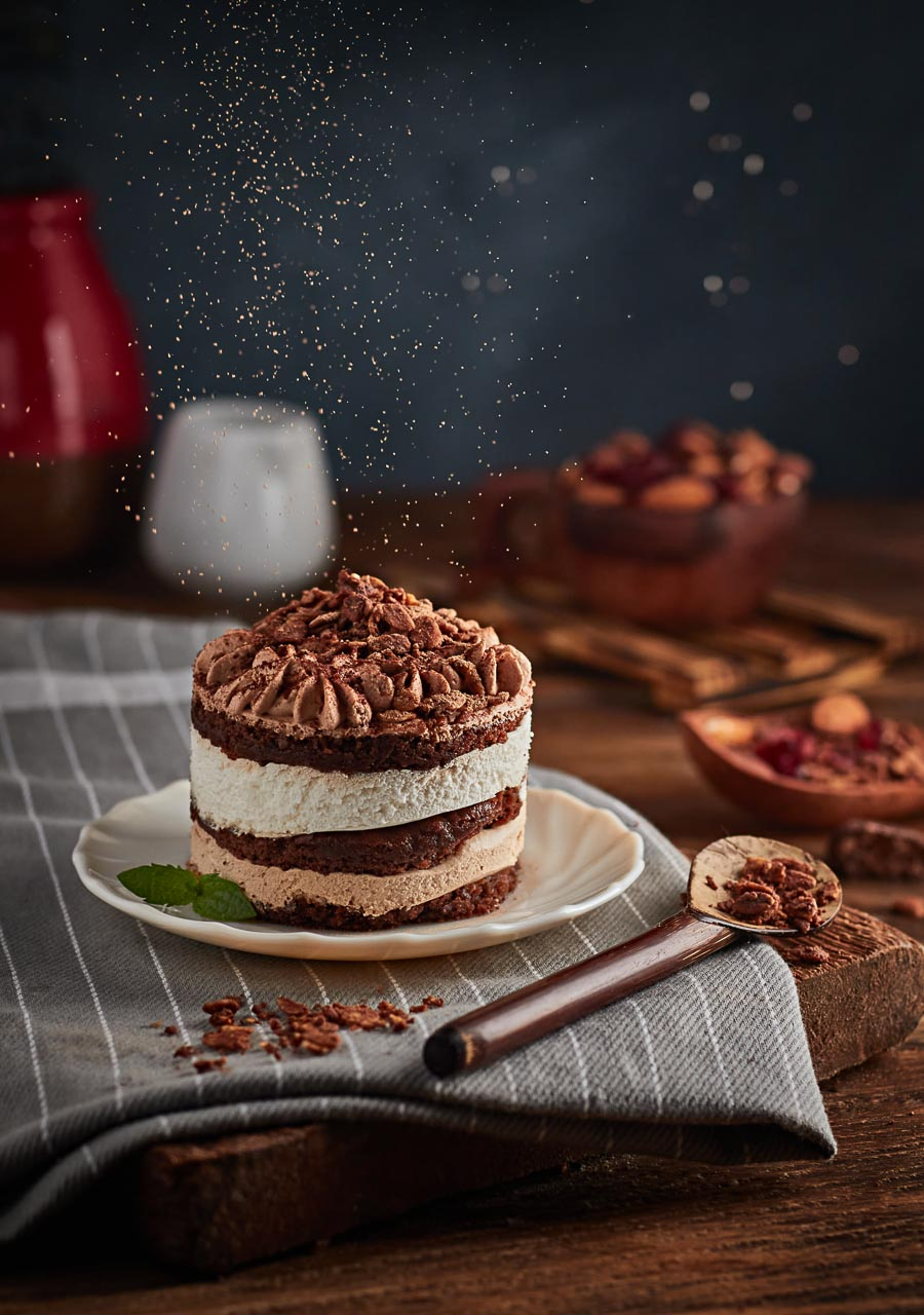 ace-food-photography (74)