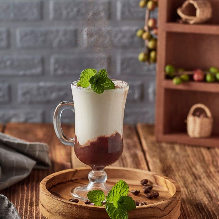 ace food photography 76