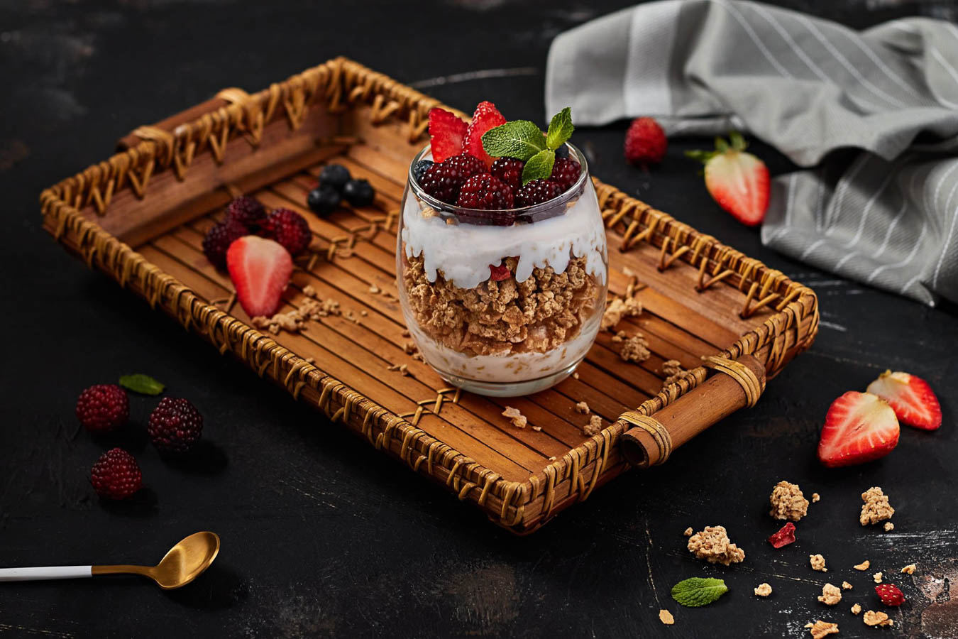ace-food-photography (82)