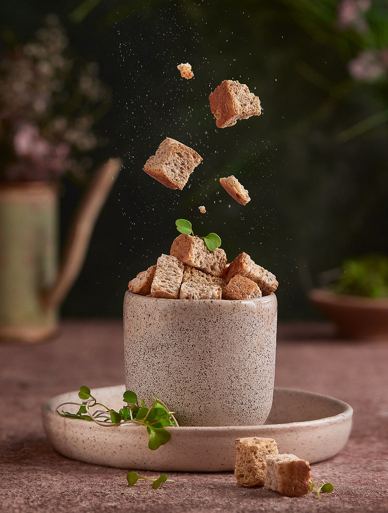 ace-food-photography (93)
