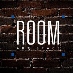 room 123