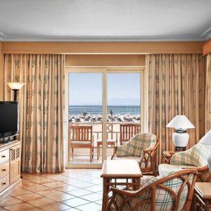 soma-bay-hotel-photography (1)