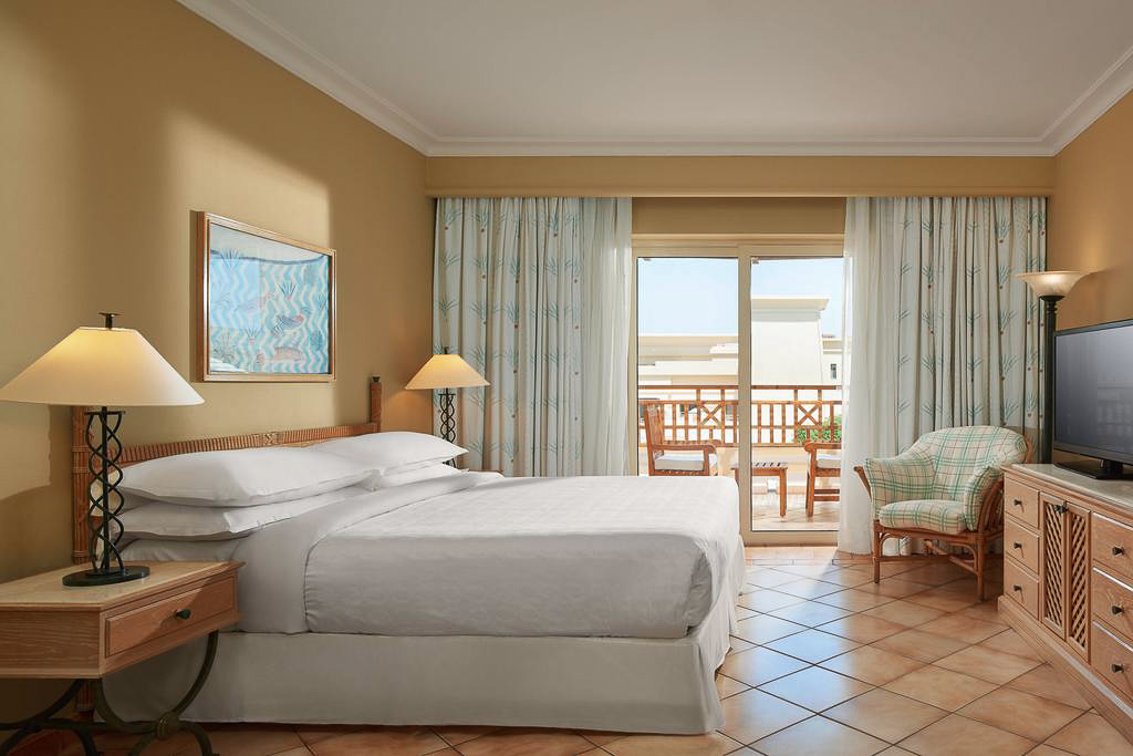 soma-bay-hotel-photography (10)