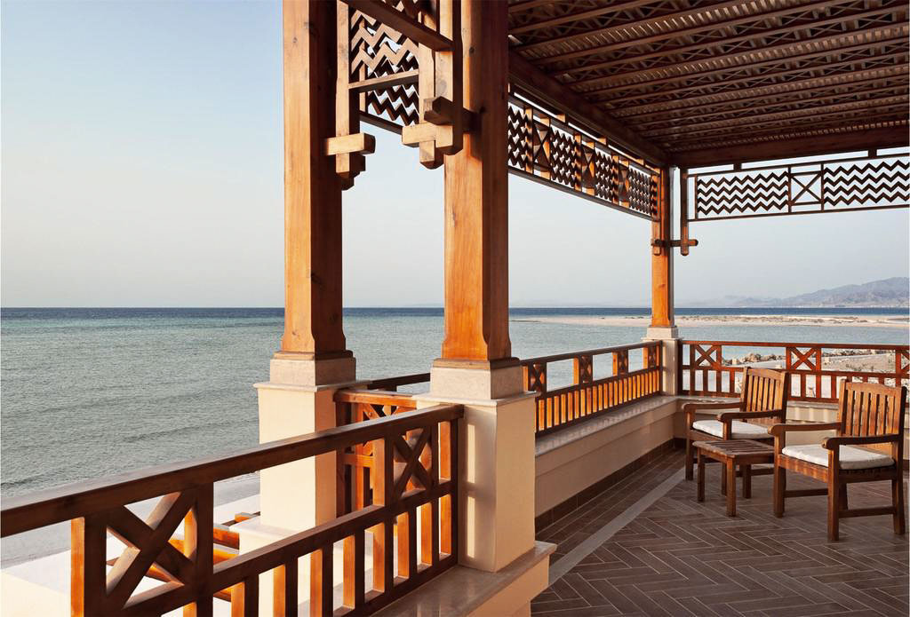 soma-bay-hotel-photography (2)