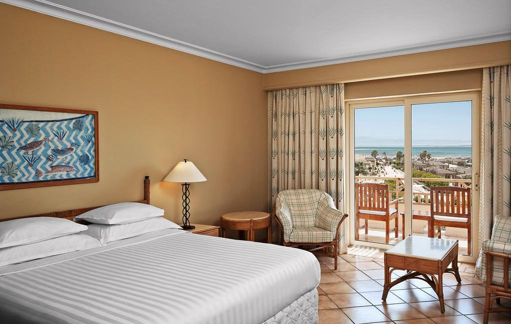 soma-bay-hotel-photography (3)