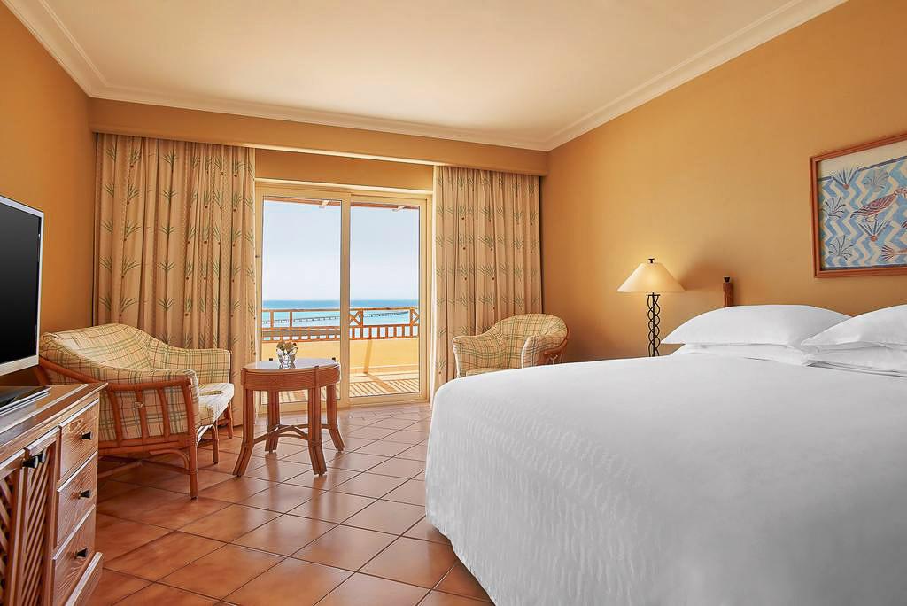 soma-bay-hotel-photography (4)