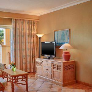 soma-bay-hotel-photography-5