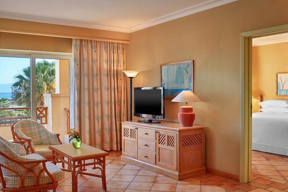 soma-bay-hotel-photography (5)