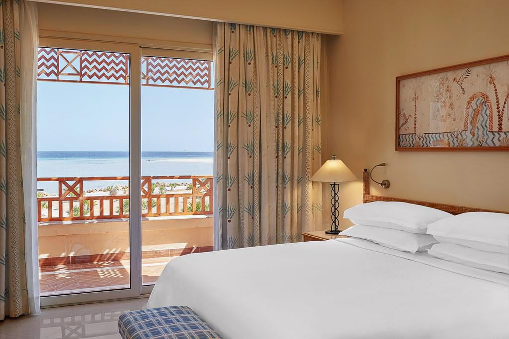 soma-bay-hotel-photography (6)