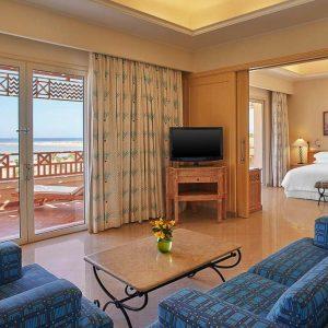 soma-bay-hotel-photography-9