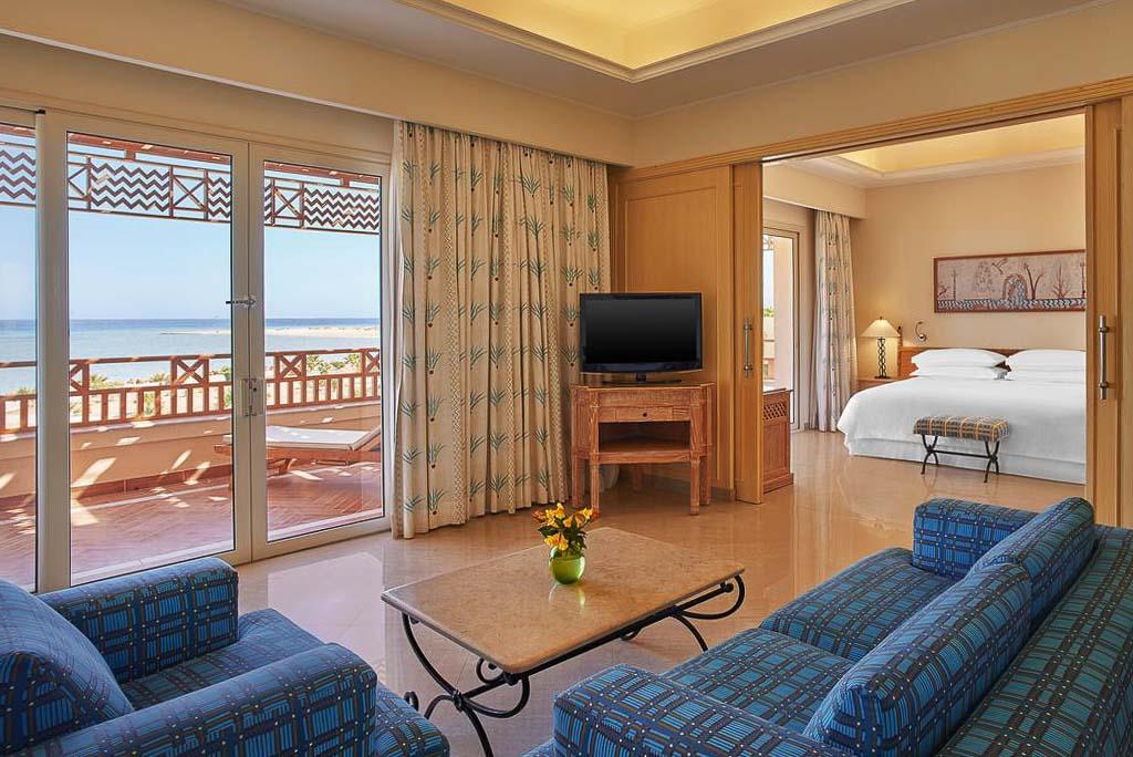 soma-bay-hotel-photography (9)