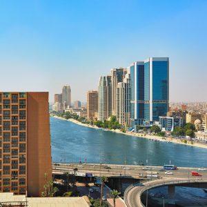 hospitality-photography-egypt (57)