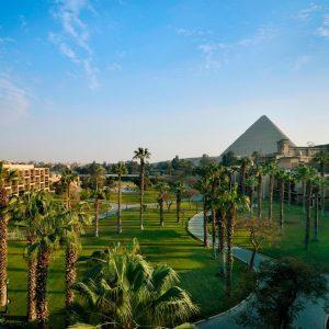 hotel-photography-egypt (124)