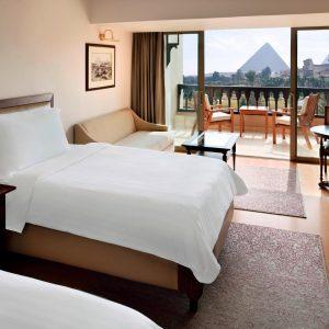 hotel-photography-egypt (125)