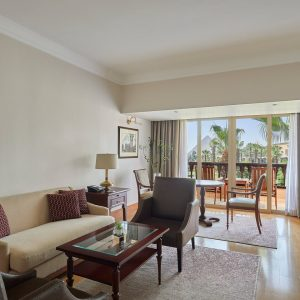 hotel-photography-egypt (126)