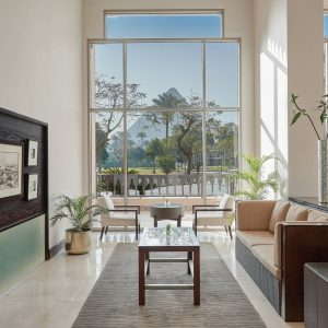 hotel-photography-egypt (127)
