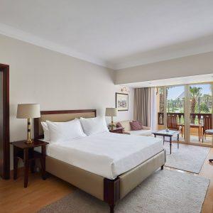 hotel-photography-egypt (133)