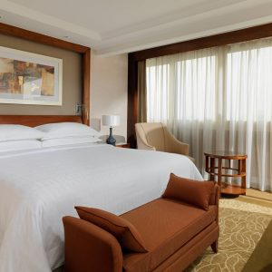 hotel-photography-egypt (139)