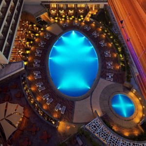 hotel-photography-egypt (146)