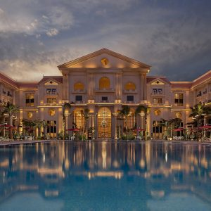 hotel-photography-egypt (189)