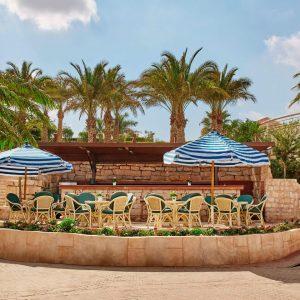 hotel-photography-egypt (61)