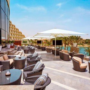 hotel-photography-egypt (87)