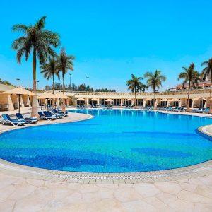 hotel-photography-egypt (91)